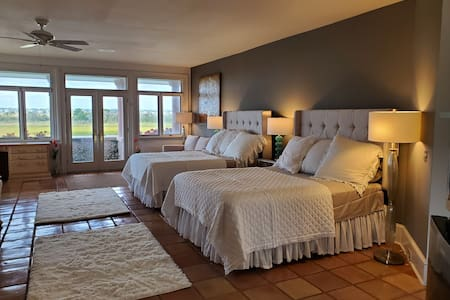 See Sea Suite @ Wrightsville Beach -  Waterfront