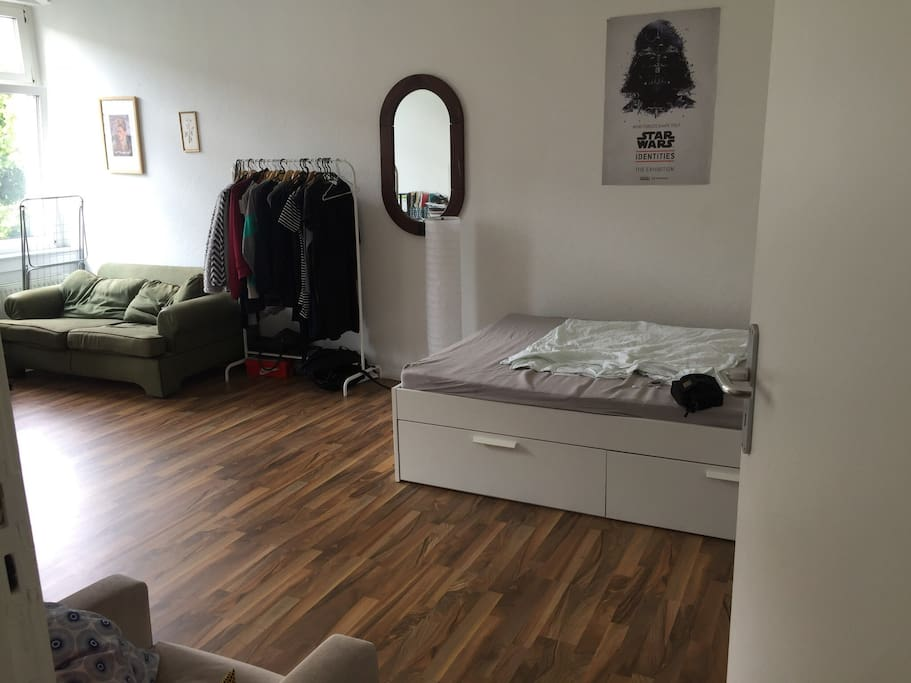 Zimmer / Room (2)