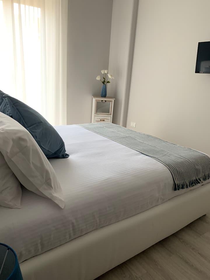 Bed & Breakfast Il Crepuscolo