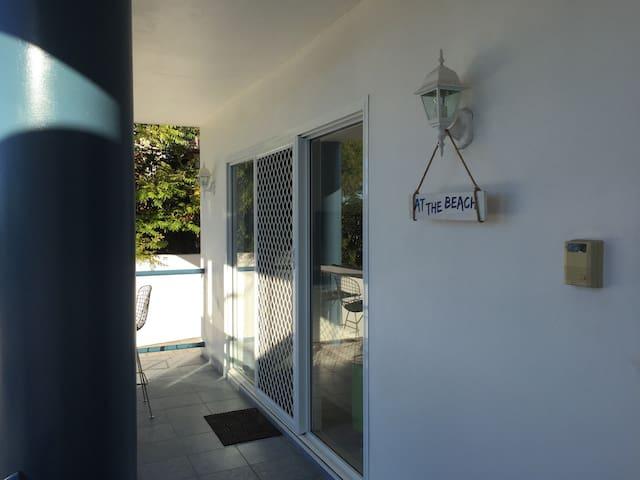 Excellent Apartment in Vincentia - Vincentia - Byt