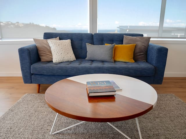 Scandic Summer House By The Bay
