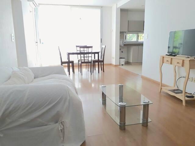 1 bedroom apartment SAN ISIDRO