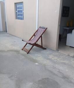 CANTINHO DA FELICIDADE ✨