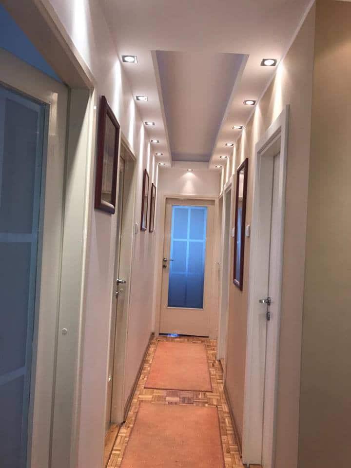 Room for rent New Belgrade