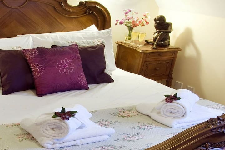 Sleeplate Cottage - Nr Leamington Spa
