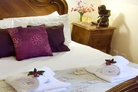 Sleeplate Cottage - Nr Leamington Spa - 獨棟