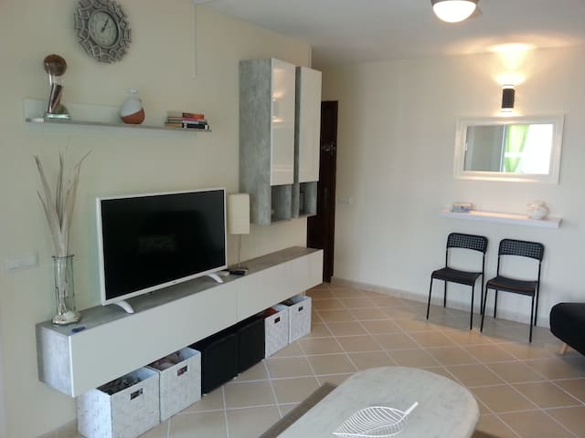 Santa Ponça PLAYA - Santa Ponça - Appartement