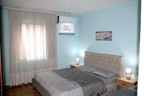 Dream Apartment Tirana