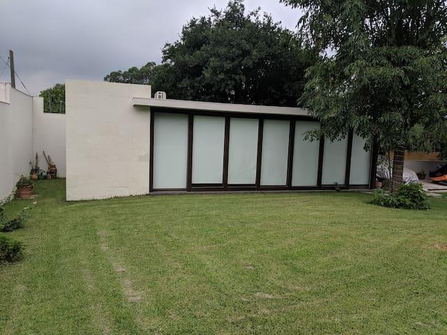 Quinta Los Rodriguez