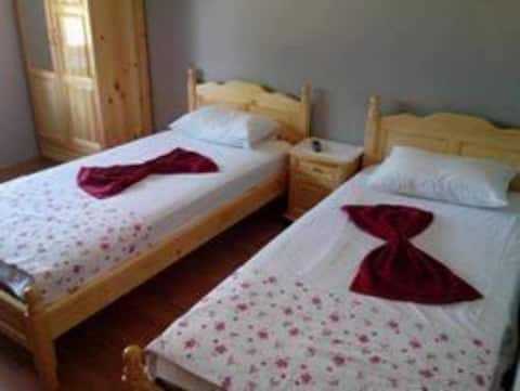 Draganov house - Double room 1