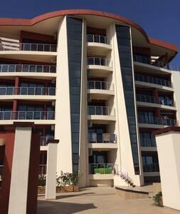 Апартаменты под сдачу - Dobra Voda