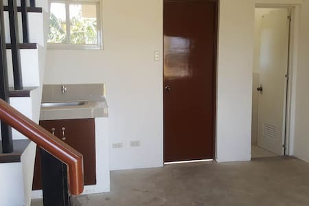 House for Rent in Trece Martires Cavite