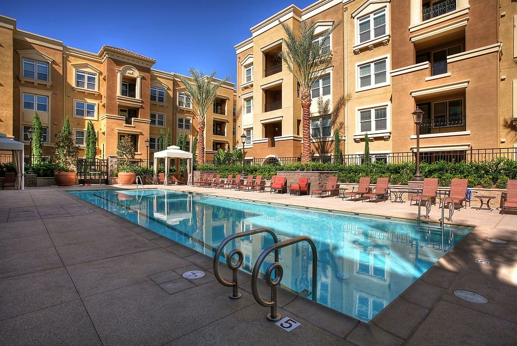 Awesome Home 2br 2ba Apartment Near Disneyland Apartments For Rent In Anaheim California