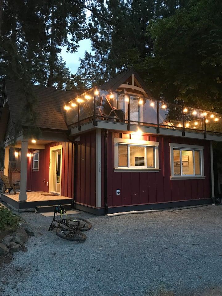 True North Cottage