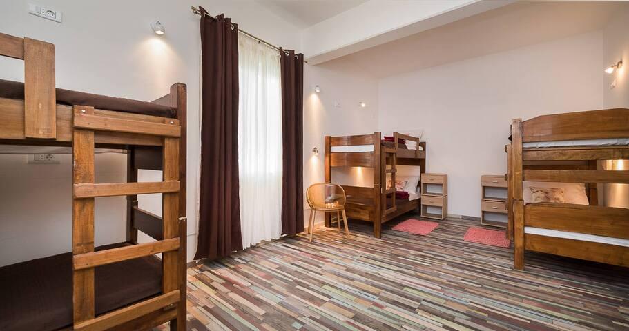 Hostel.Sakic Solin City Croatia