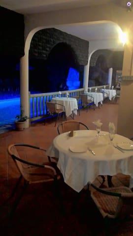 Eden villa: Mauritius da vivere come in famiglia! - Quatre Cocos