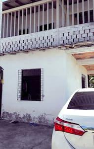 Casa em salinas aluguel em julho - Salinópolis