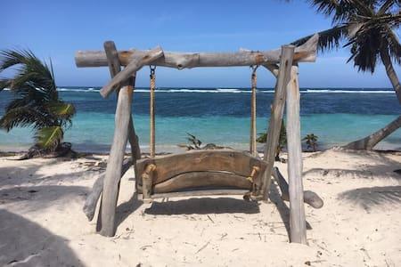 Excelente ubicacion y precio!  vacaciones para dos