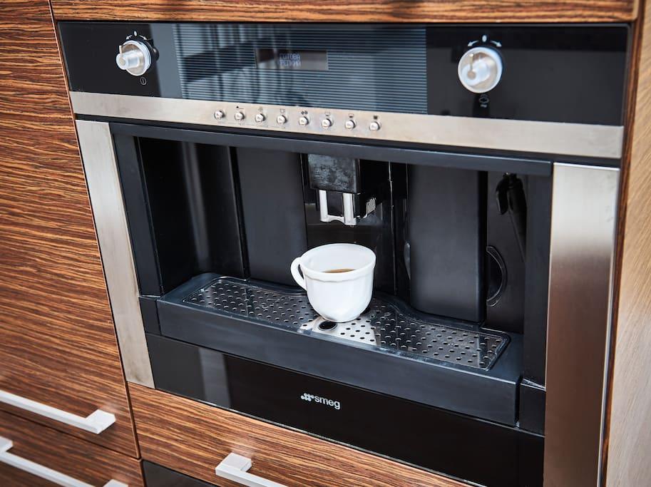 service apartments zur miete in minsk belarus. Black Bedroom Furniture Sets. Home Design Ideas