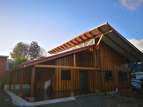 Villa Amira - Playa Carrillo