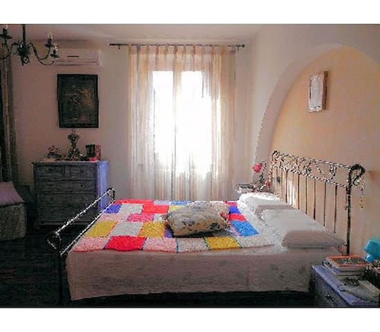 Relax  primaverile da favola in Romagna - Forlimpopoli - Leilighet