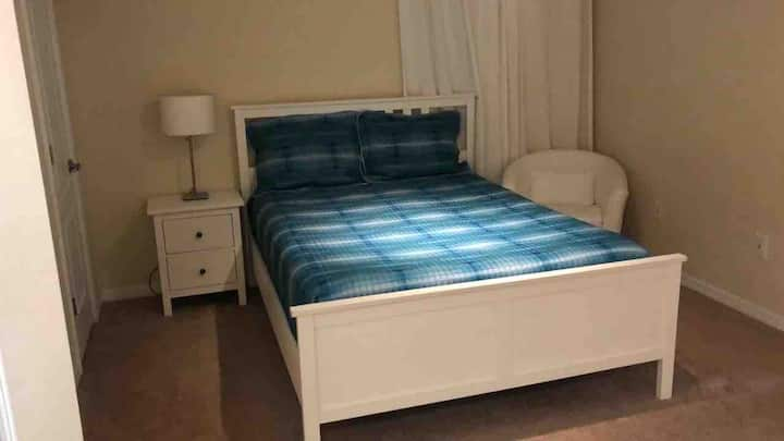 Orlando Inn Suites Family House