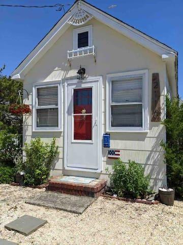 Justavacation Cottage