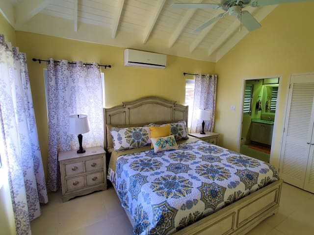 LuxuryCrest Near Ocho Rios with /Free Attraction
