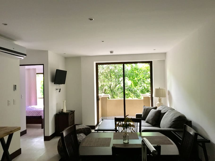New Overwhelming Two Bedroom Apartment Apartments For