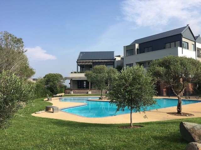 Steyn City, Johannesburg, Sandton - PARADISE