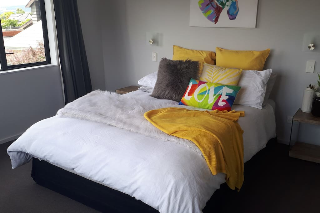 Room To Rent Palmerston North