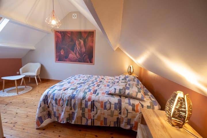 cottage GrandSire 2
