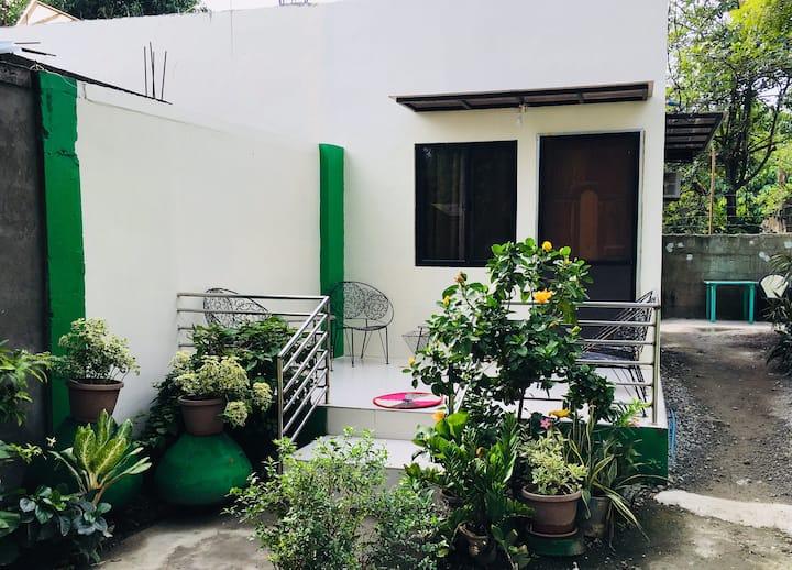 Pangging Pension House 2