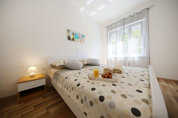 Apartman Dendo
