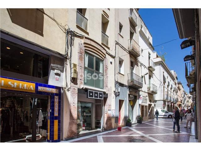 Cozy Apartment in the Heart of the City - Vilanova i la Geltrú - Daire