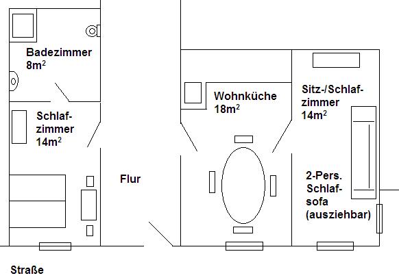 Weißenkirchen In Der Wachau 2017: Top 20 Weißenkirchen In Der Wachau  Vacation Rentals, Vacation Homes U0026 Condo Rentals   Airbnb Weißenkirchen In  Der Wachau, ...