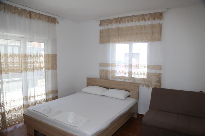 Apartments Armini - Apartment with Terrace