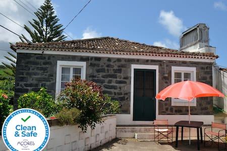 Casa D'Eira