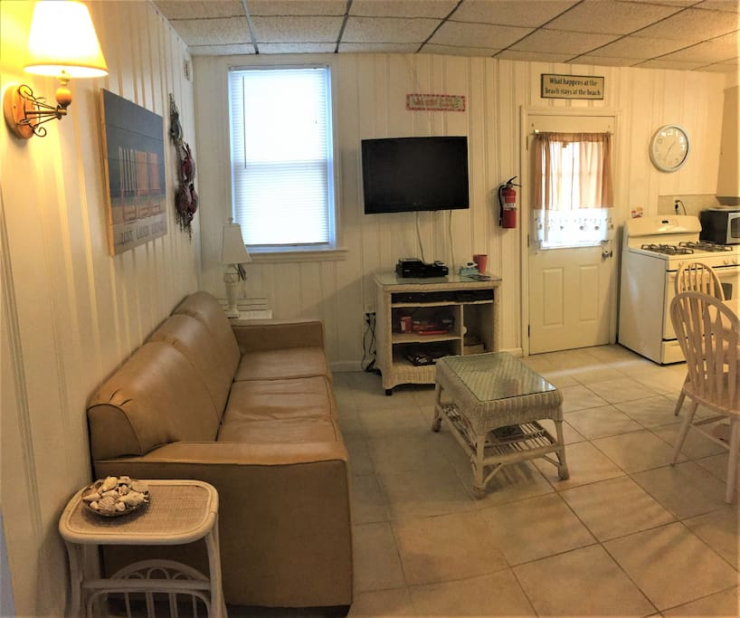 Rooms For Rent Seaside Heights Nj