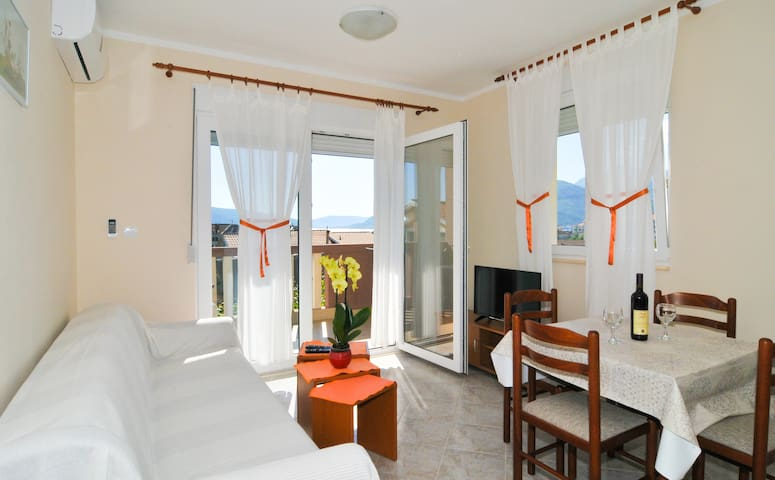 Villa Mira apartment 5