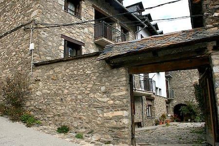 casa ramonet - Son - 公寓