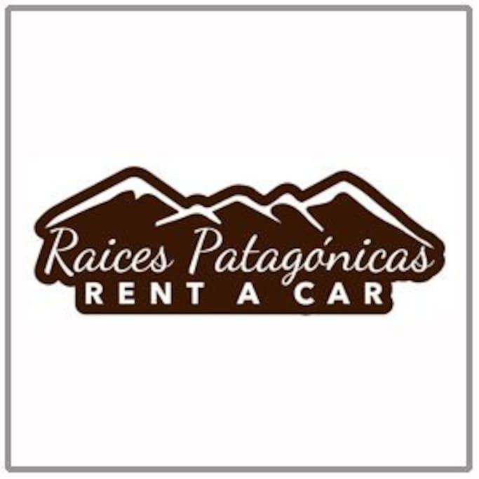 servicio de alquiler de automoviles