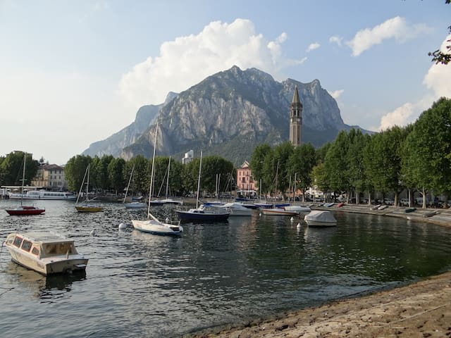 Lecco 2017: Top 20 Holiday Lettings Lecco, Holiday Rentals ...
