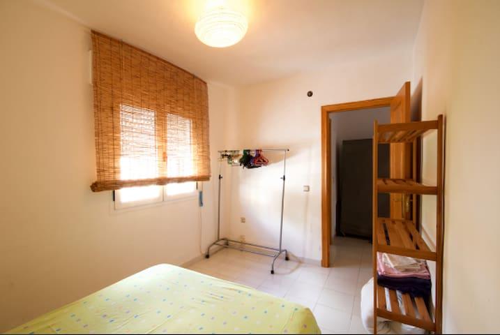 Habitación en Benalmadena Costa - Torremuelle