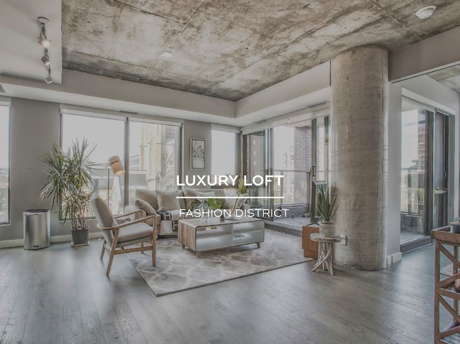 Rooms For Rent West Toronto