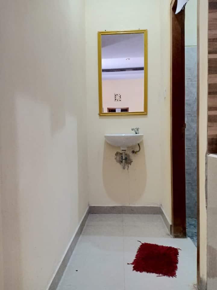 Nengah guest house Nusa penida