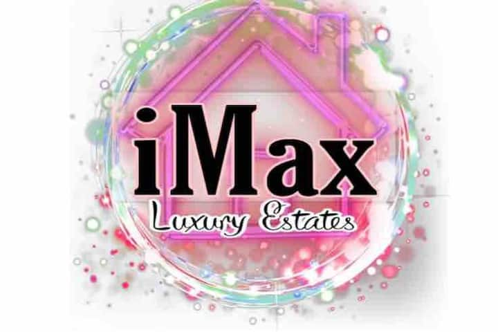 IMAX Estates Downtown South Bend Apartment