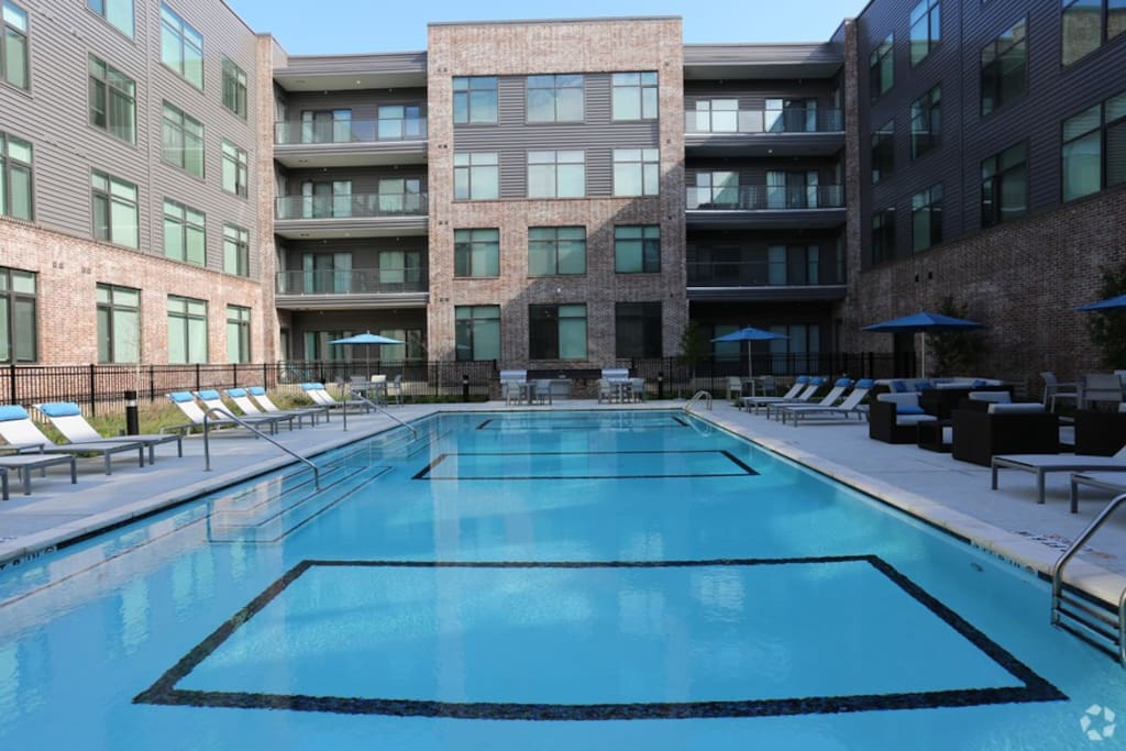 22 Modern Apartment Walking Distance A M Apartments For Rent In College Station Texas
