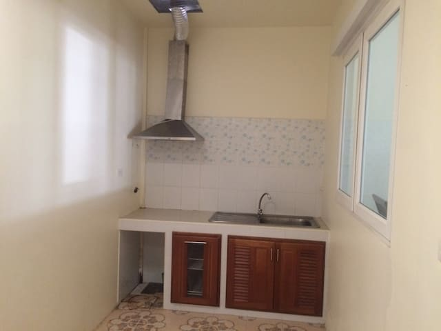 House share for rent per month - Bangkok - House