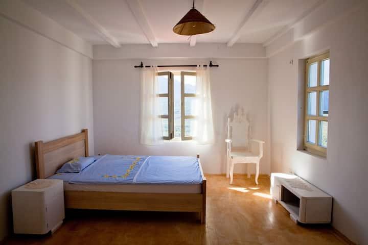 Apartment 4. in Badanj Village Rooms